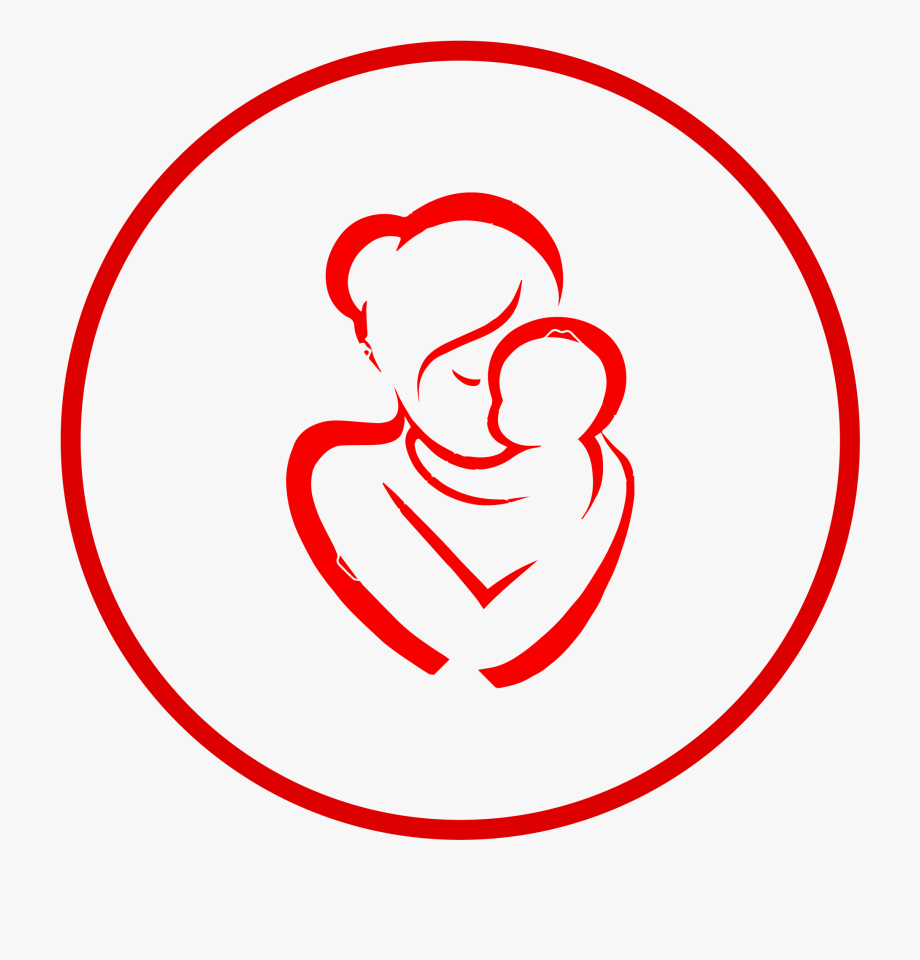 Prevention Of Mother To Child Transmission Of Hiv.
