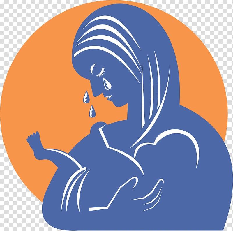 Postpartum depression Maternity blues Postpartum period.
