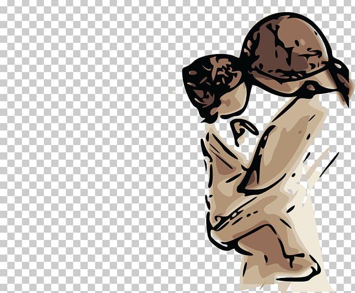 Postpartum Depression Childbirth Infant Breech Birth PNG.