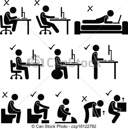 Posture Stock Photo Images. 45,404 Posture royalty free images and.