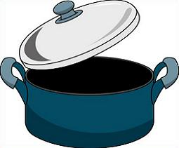 Free Pot Cliparts, Download Free Clip Art, Free Clip Art on.