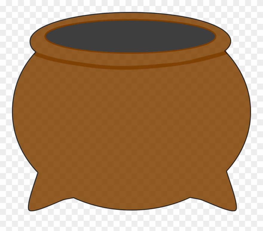 Cooking Bowl Cliparts 25, Buy Clip Art.