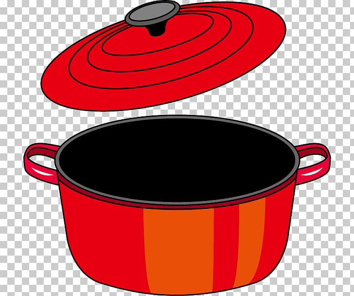 Cookware Nabemono Food Stock Pots , cooking pot PNG clipart.