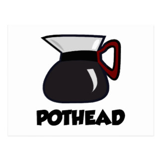 Pothead Gifts on Zazzle.