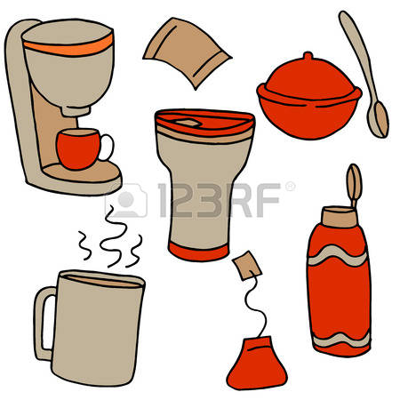 592 Pot Holder Stock Vector Illustration And Royalty Free Pot.