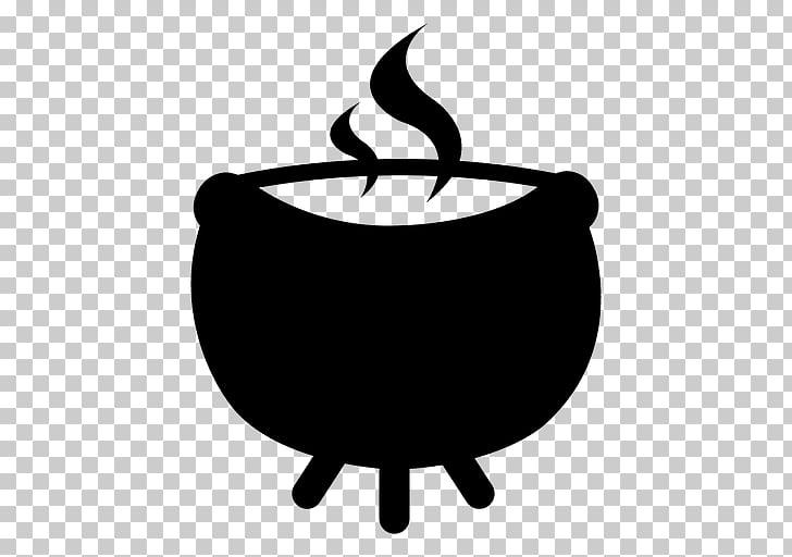 Fire Crock , hot pot PNG clipart.