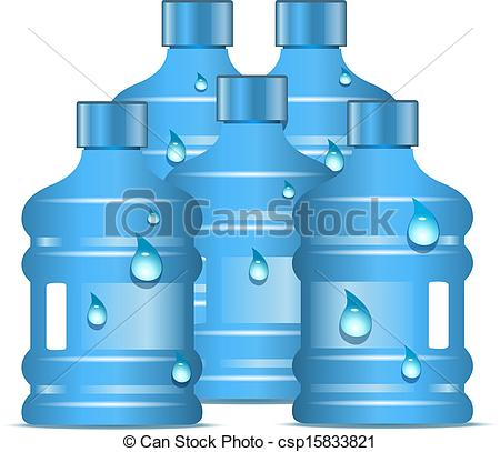 Potable Illustrations and Clip Art. 605 Potable royalty free.