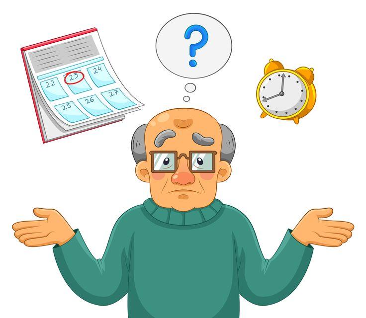 1000+ ideas about Dementia Clock on Pinterest.