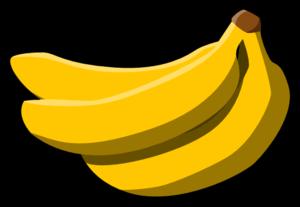 Potassium Clipart.