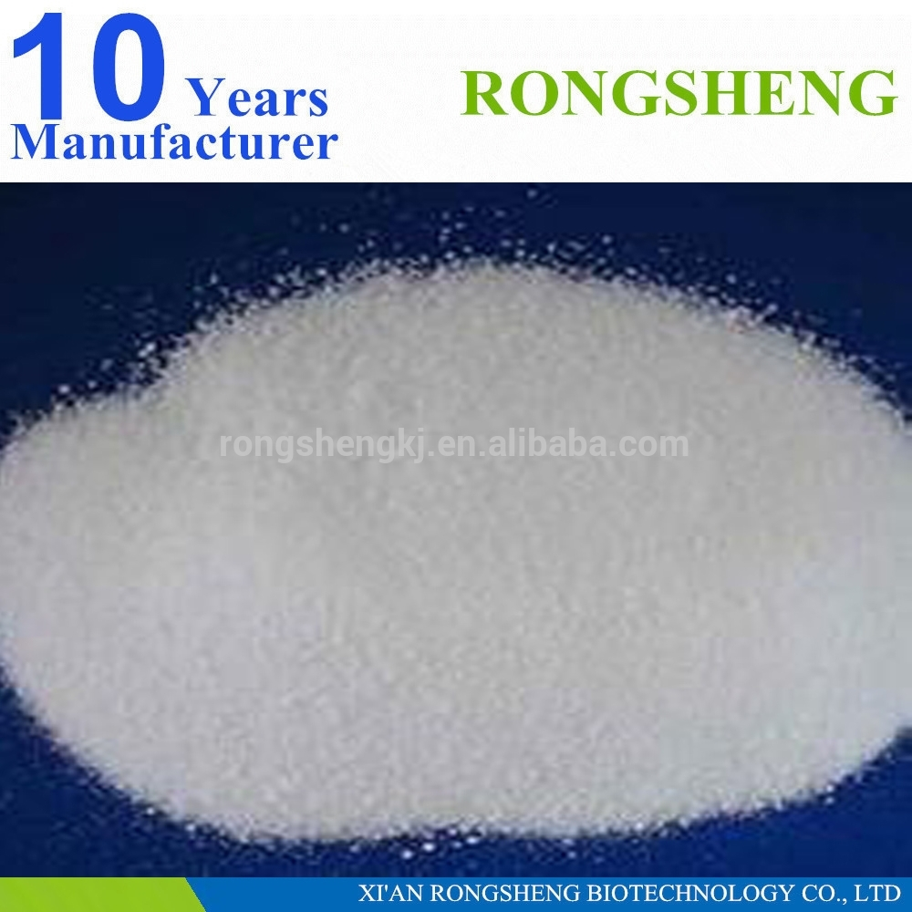Potassium Bitartrate, Potassium Bitartrate Suppliers and.