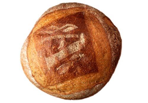 Taste Test: We Find the Best Bread for Stuffing.