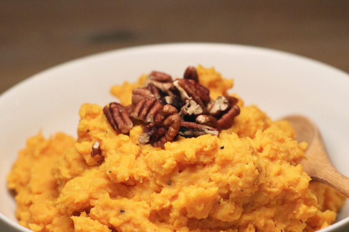 11 Amazing Sweet Potato Casserole Recipes.