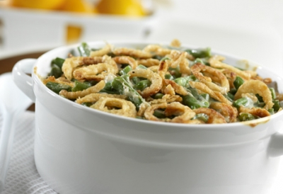 Quick and Easy Recipes; Thanksgiving Casserole Recipes Including.