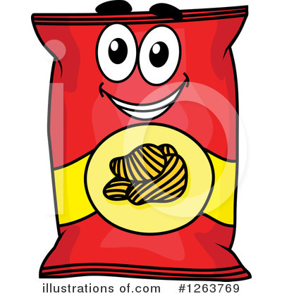 chips clipart free - Clipground