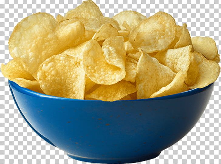 Potato Chips PNG, Clipart, Potato Chips Free PNG Download.