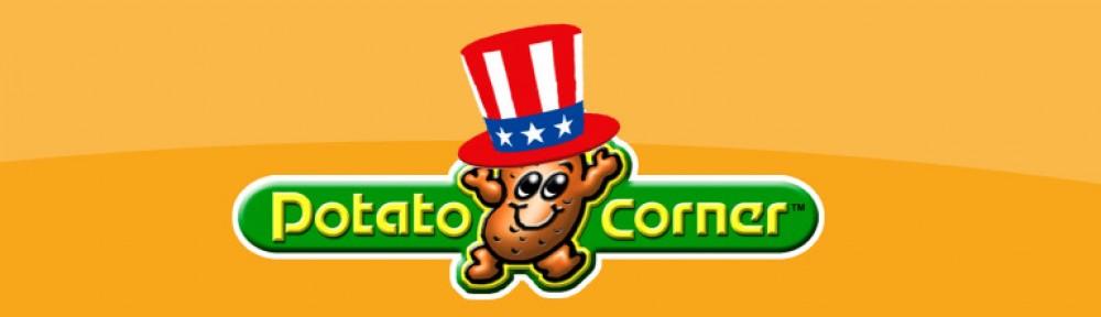Potato Corner News: The History of French Fries.