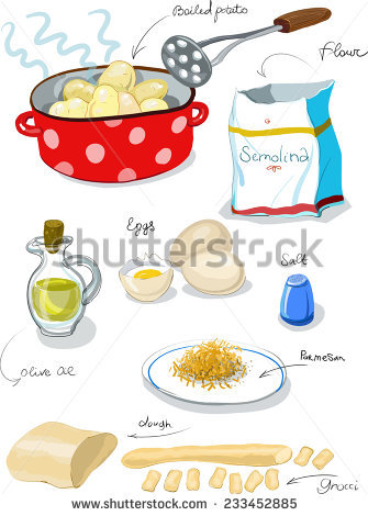 Mashed Potatoes Stock Photos, Royalty.