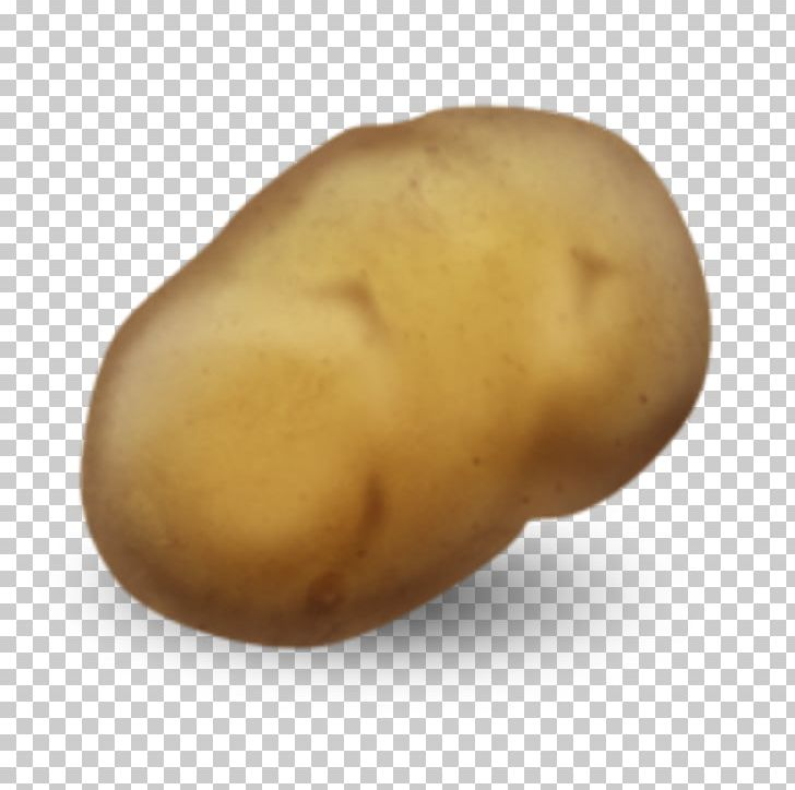 Emojipedia IPhone Potato Unicode PNG, Clipart, Communication.