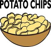 Potato Clip Art and Illustration. 9,090 potato clipart vector EPS.