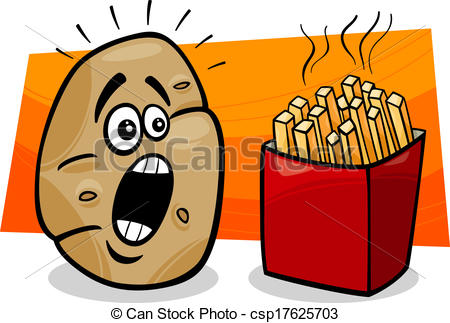 Fries Stock Illustrations. 24,686 Fries clip art images and.