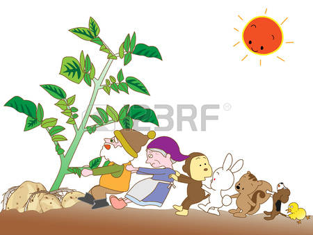 1,745 Potato Harvest Stock Vector Illustration And Royalty Free.