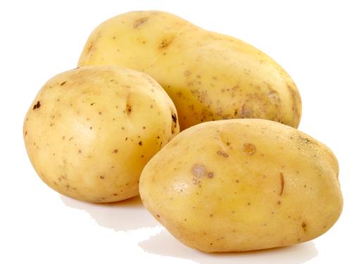 Download Potato PNG Clipart.