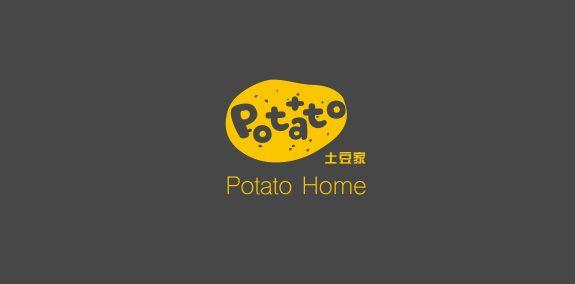 potato home.
