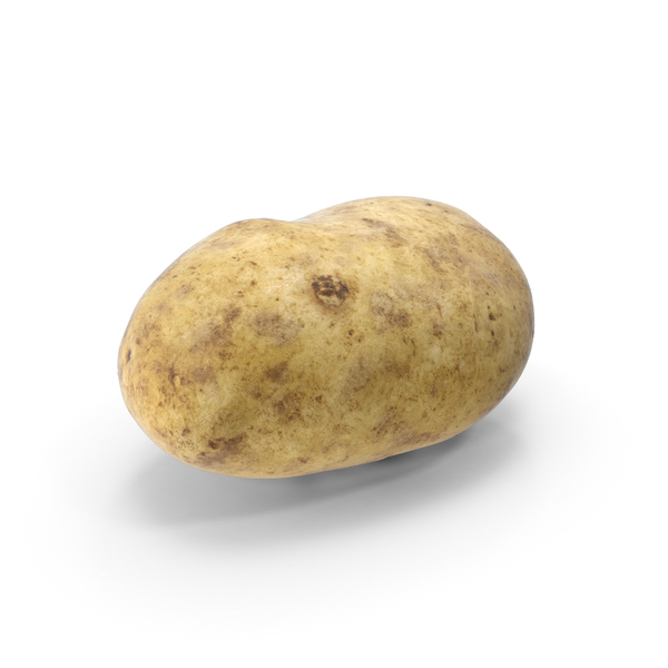 Potato PNG Images & PSDs for Download.