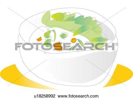 Potato salad Clip Art and Stock Illustrations. 218 potato salad.