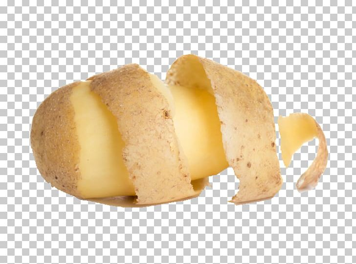 Potato Skins Mashed Potato Food PNG, Clipart, Bread, Can Do.