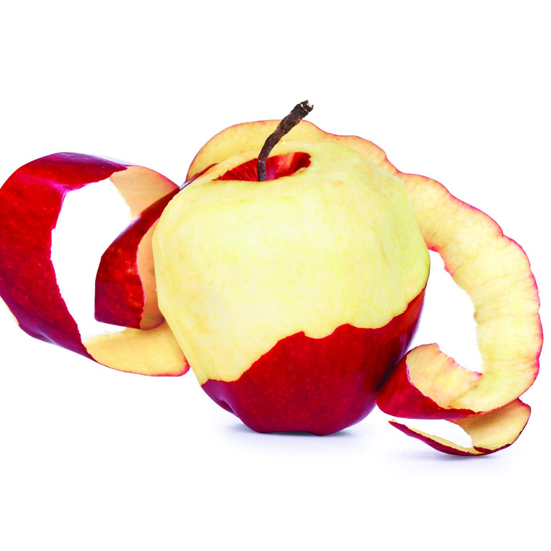 Apple Skins.