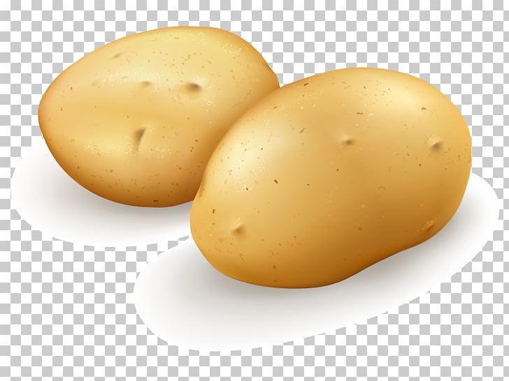 Potato Stock photography , Potato PNG clipart.