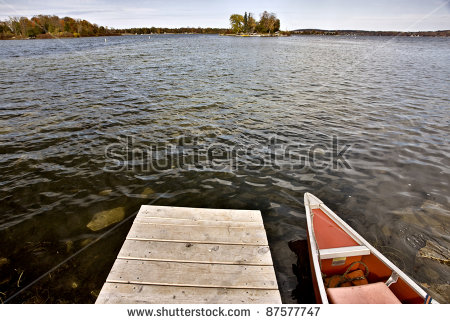 Green Bay Wisconsin Stock Images, Royalty.