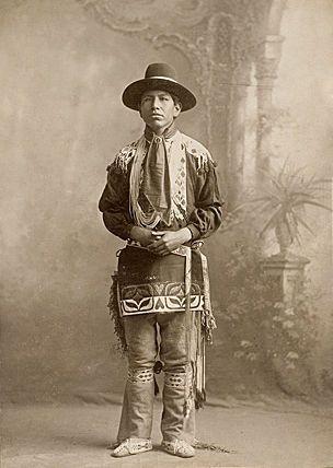 17 Best images about Potawatomi on Pinterest.