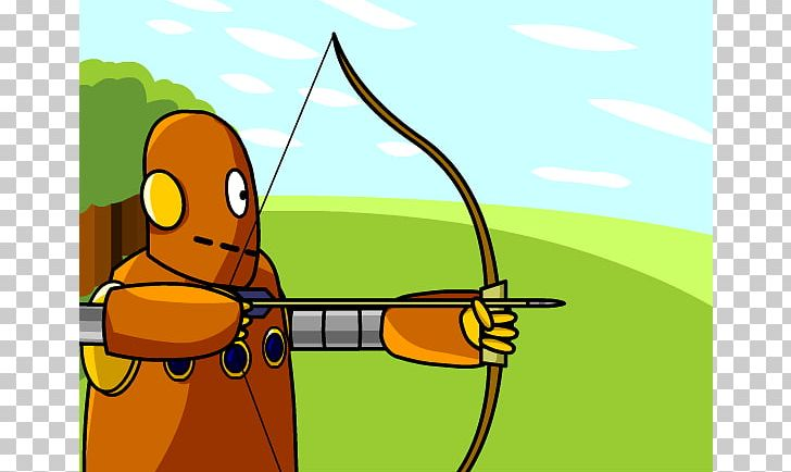 Potential Energy Kinetic Energy PNG, Clipart, Archery.