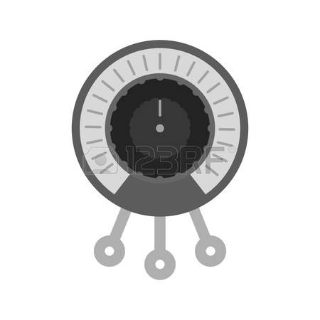 142 Potentiometer Stock Vector Illustration And Royalty Free.