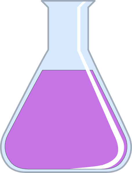 potion bottle clipart.