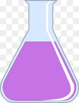 Potion Bottle PNG and Potion Bottle Transparent Clipart Free.