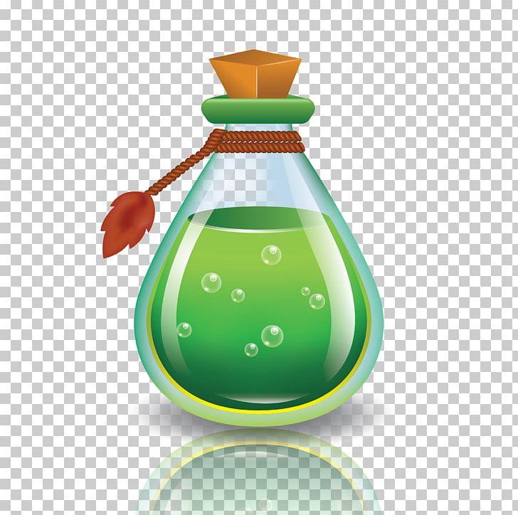 Potion PNG, Clipart, Blog, Bottle, Cartoon, Clipart, Clip.