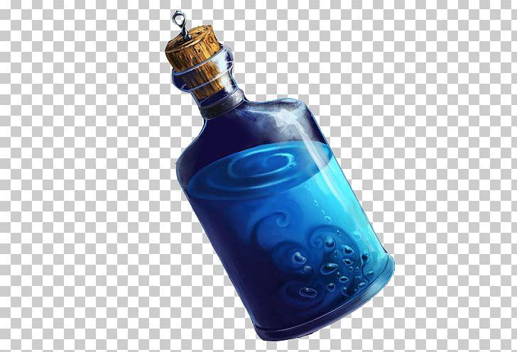 Liqueur Liquid Glass Bottle Potion PNG, Clipart, Alchemy.
