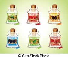 Potions Illustrations and Clip Art. 5,603 Potions royalty free.