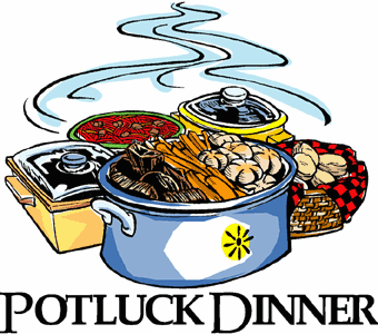 Free Potluck Meal Cliparts, Download Free Clip Art, Free.