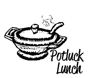 Free Potluck Cliparts, Download Free Clip Art, Free Clip Art.