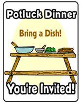 25+ best ideas about Potluck Invitation on Pinterest.