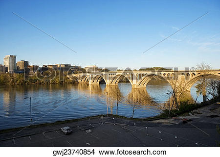 Potomac river clipart #20