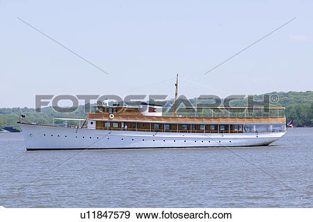 Potomac river clipart #14