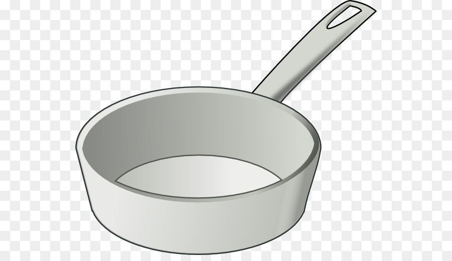 pots and pans clipart Cookware Frying pan Clip art clipart.