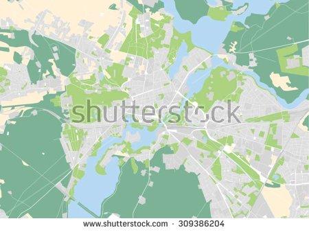 Potsdam clipart #10