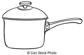 Cooking pot Stock Illustrations. 12,754 Cooking pot clip art.
