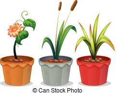 Potted plants Illustrations and Clip Art. 3,093 Potted plants.